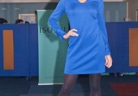 limerick-races-fashion-2012-i-love-limerick-048