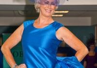 limerick-races-fashion-2012-i-love-limerick-051