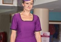 limerick-races-fashion-2012-i-love-limerick-052