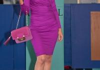 limerick-races-fashion-2012-i-love-limerick-055