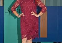 limerick-races-fashion-2012-i-love-limerick-056