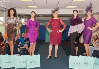limerick-races-fashion-2012-i-love-limerick-057