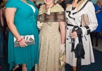 limerick-races-fashion-2012-i-love-limerick-064