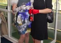 limerick-races-fashion-2012-i-love-limerick-075