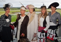 limerick-races-fashion-2012-i-love-limerick-076