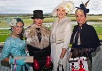 limerick-races-fashion-2012-i-love-limerick-077