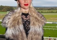 limerick-races-fashion-2012-i-love-limerick-079