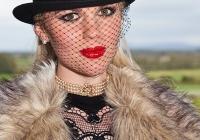 limerick-races-fashion-2012-i-love-limerick-081