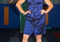limerick-races-fashion-2012-i-love-limerick-087
