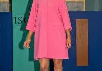 limerick-races-fashion-2012-i-love-limerick-091