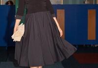 limerick-races-fashion-2012-i-love-limerick-093