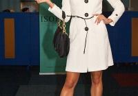 limerick-races-fashion-2012-i-love-limerick-094