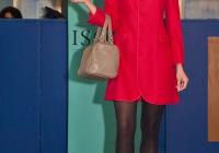limerick-races-fashion-2012-i-love-limerick-096