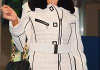 limerick-races-fashion-2012-i-love-limerick-097