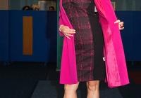 limerick-races-fashion-2012-i-love-limerick-098
