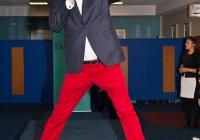 limerick-races-fashion-2012-i-love-limerick-099