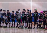 limerick-roller-derby-i-love-limerick-1