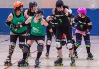 limerick-roller-derby-i-love-limerick-15
