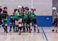 limerick-roller-derby-i-love-limerick-16
