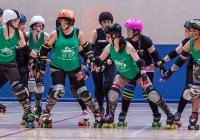 limerick-roller-derby-i-love-limerick-18