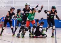 limerick-roller-derby-i-love-limerick-19