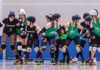 limerick-roller-derby-i-love-limerick-20