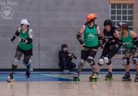 limerick-roller-derby-i-love-limerick-21