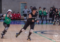limerick-roller-derby-i-love-limerick-25