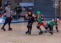limerick-roller-derby-i-love-limerick-27