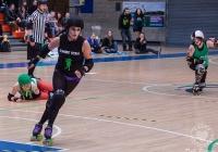 limerick-roller-derby-i-love-limerick-28