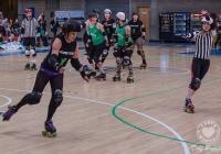 limerick-roller-derby-i-love-limerick-29