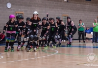 limerick-roller-derby-i-love-limerick-3