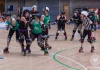 limerick-roller-derby-i-love-limerick-30