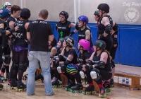 limerick-roller-derby-i-love-limerick-31