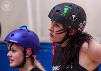 limerick-roller-derby-i-love-limerick-36