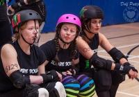 limerick-roller-derby-i-love-limerick-37