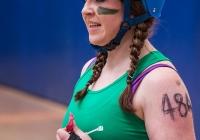 limerick-roller-derby-i-love-limerick-53
