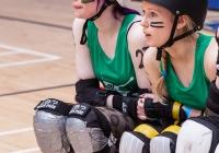 limerick-roller-derby-i-love-limerick-55
