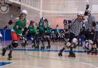 limerick-roller-derby-i-love-limerick-6