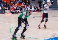 limerick-roller-derby-i-love-limerick-60