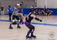 limerick-roller-derby-i-love-limerick-65