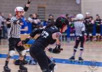 limerick-roller-derby-i-love-limerick-66
