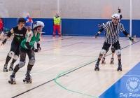 limerick-roller-derby-i-love-limerick-8