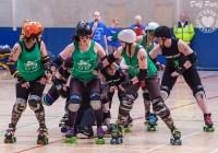 limerick-roller-derby-i-love-limerick-9