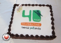 limerick-youth-service-40th-anniversary-35