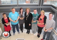 limerick-youth-service-40th-anniversary-40