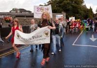 limericks-gay-pride-2010-11