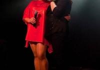 limericks-gay-pride-2010-124