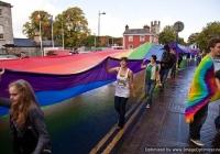 limericks-gay-pride-2010-13