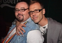 limericks-gay-pride-2010-130